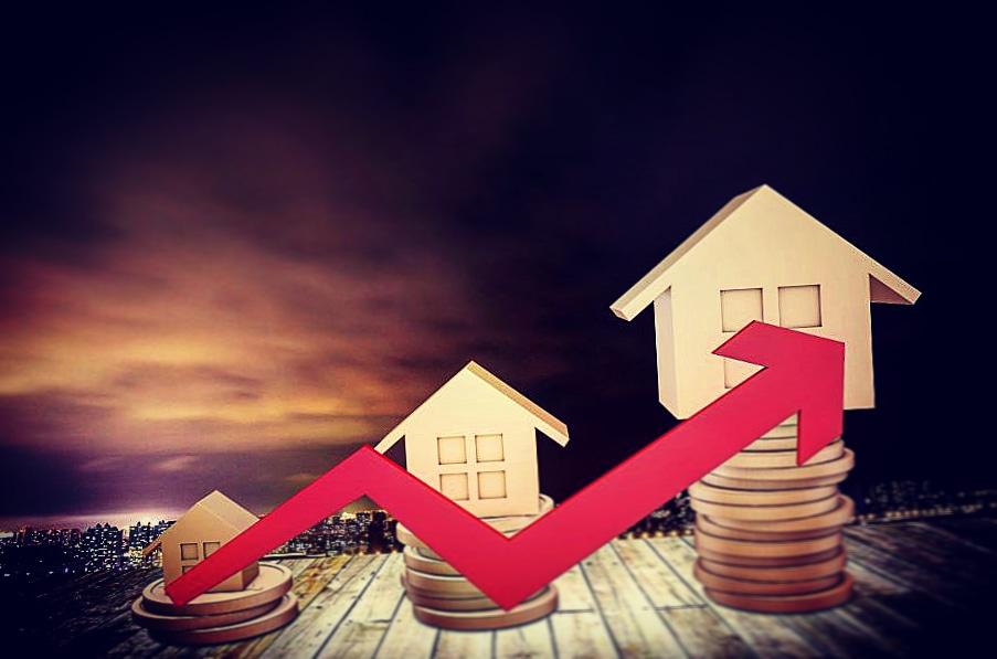 Рефинансирование залога квартиры