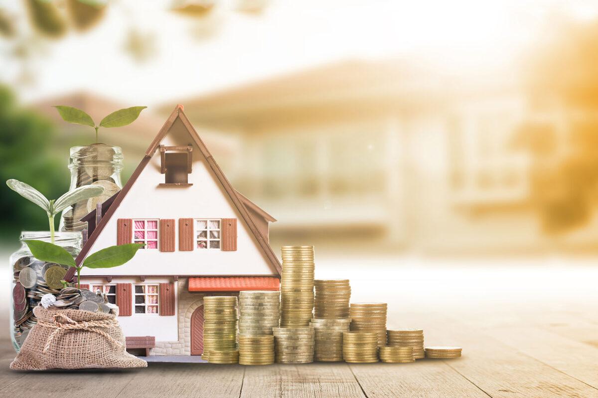 Как получить кредит под залог автомобиля, квартиры, земельного участка
