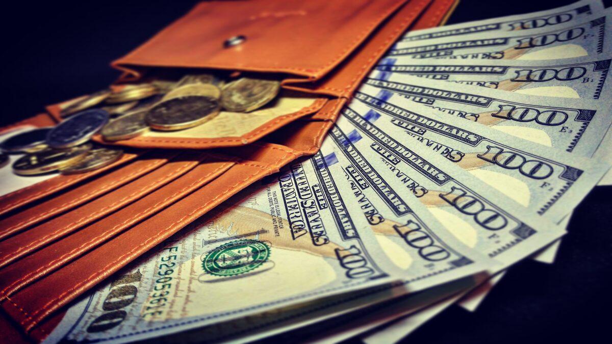 риски при получение кредита
